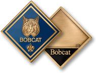 Bobcat Coin