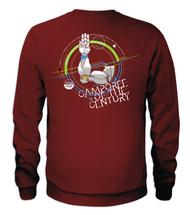 50/50 Sweatshirt  - GTBAC Camporee 2018