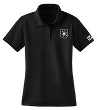 Ladies CornerStone Select Snag-Proof Polo- Fox Company 2nd Battalion