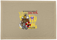 Custom Viking Patrol Flag (SP2798)