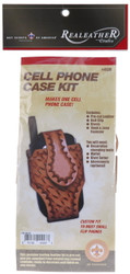 Cell Phone Case Kit