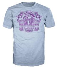 Reveille T-Shirt (SP 5175-F)