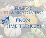A Quick Look into Thanksgiving Classics