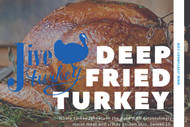 Turkey Day Survivor's Guide: Wine