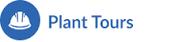 Tour the Jive Turkey Plant