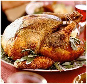 unused-turkey.jpg