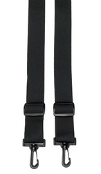 Swivel Clip Braces