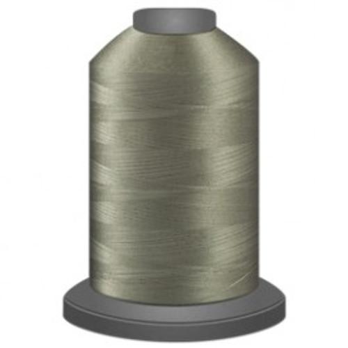 Glide Thread 10401 German Granite
