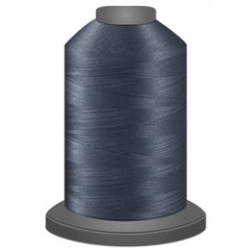 Glide Thread 10431 Titanium