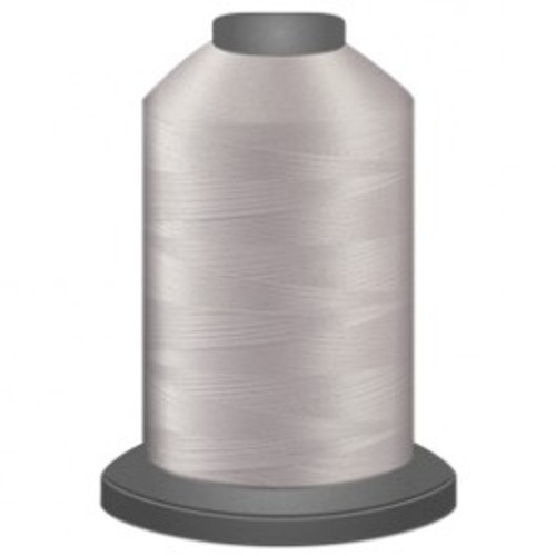 Glide Thread 17443 Bone