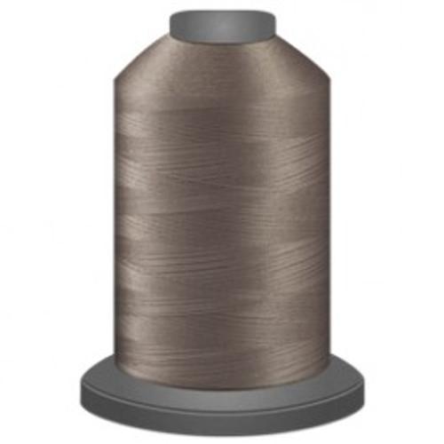 Glide Thread 10WG6 Warm Grey 6