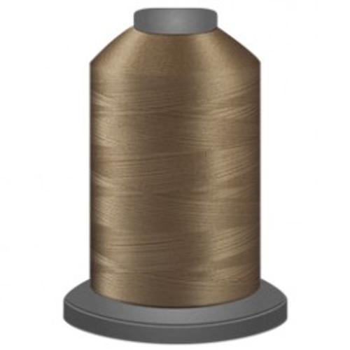Glide Thread 20727 Mocha
