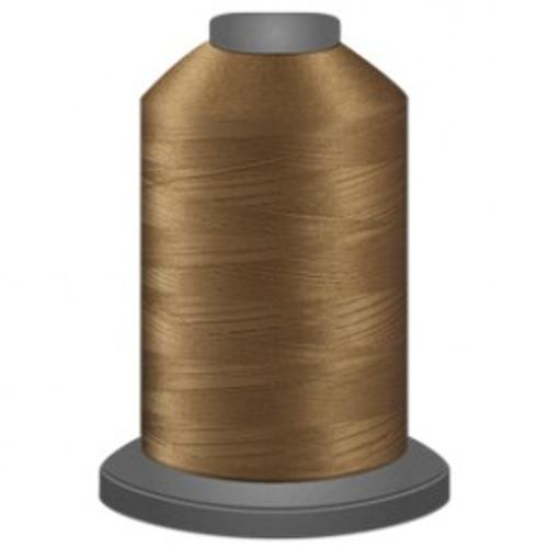 Glide Thread 20872 Vegas Gold