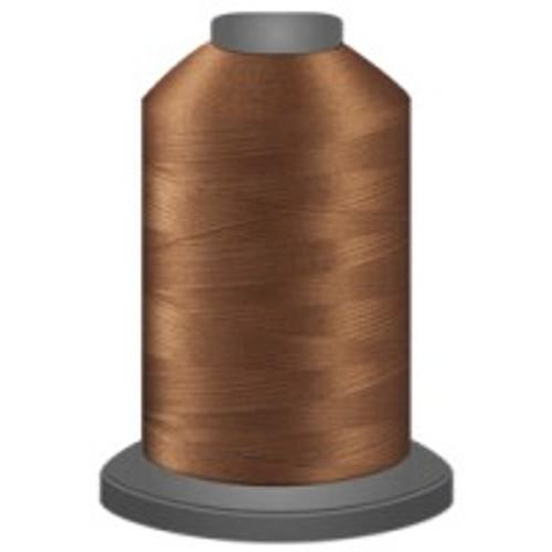 Glide Thread 24635 Bark