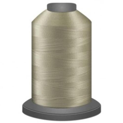 Glide Thread 27500 Wheat