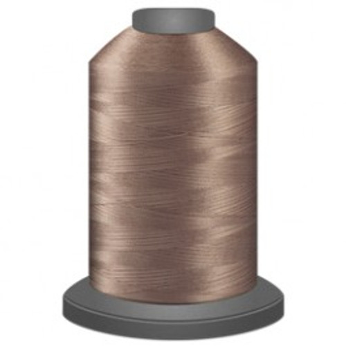 Glide thread 27504 Coffee
