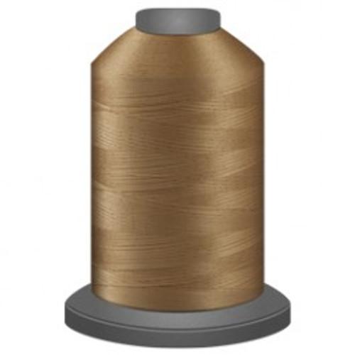 Glide Thread 27508 Butterscotch