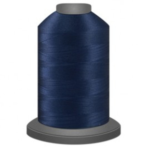 Glide Thread 30001 Rock Navy