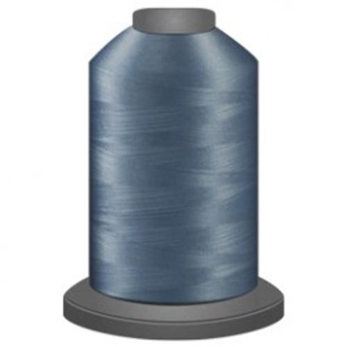 Glide 38201 Steel Blue