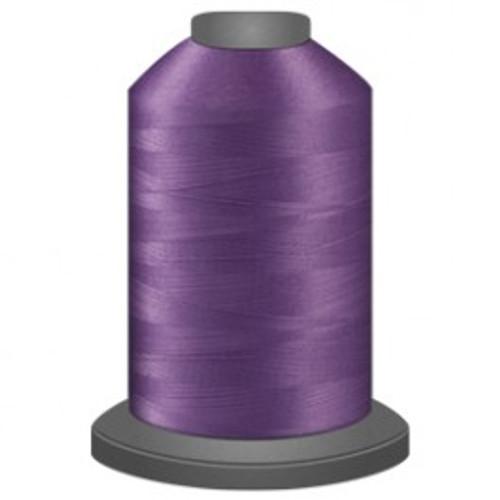 Glide 42577 Lavender