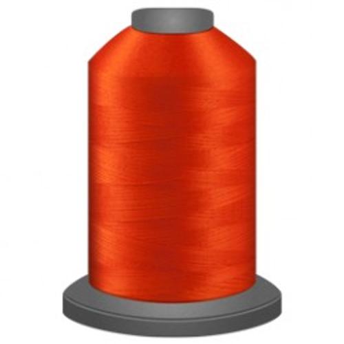 Glide 50021 Safety Orange