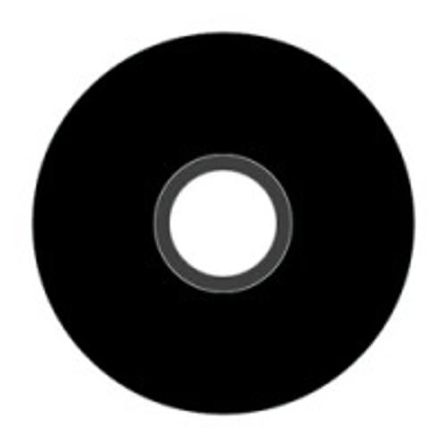 Magna-Glide 'M' Bobbins, Jar of 10, 11001 Black