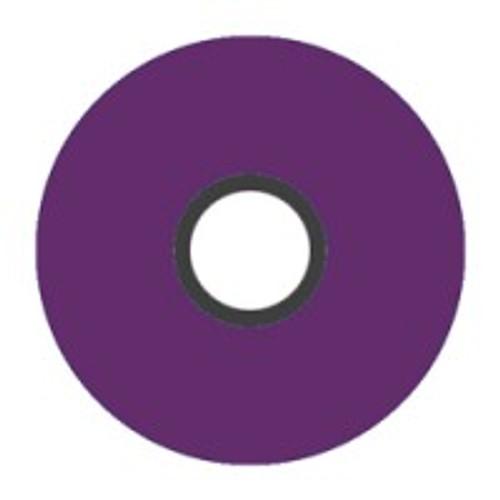 Magna-Glide 'M' Bobbins, Jar of 10, 40255 Violet