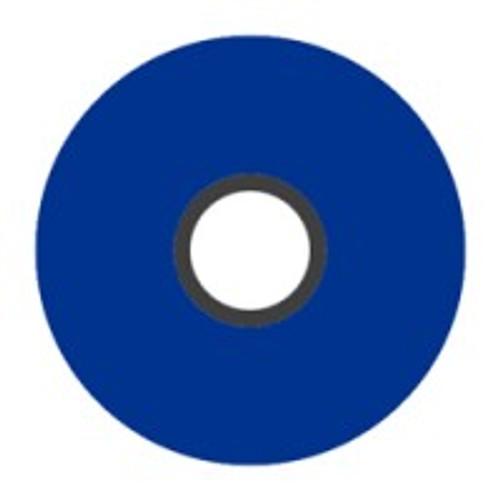 Magna-Glide 'L' Bobbins, Jar of 20, 30288 Bright Blue