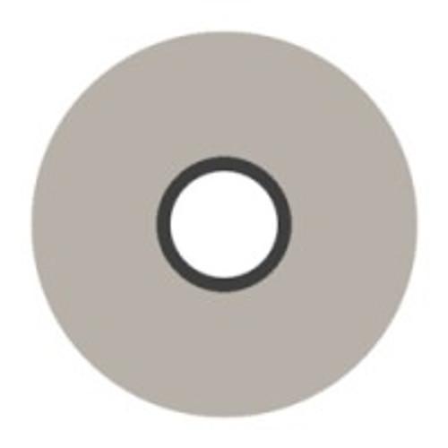 Magna-Glide 'L' Bobbins, Jar of 20, 10WG4 Warm Grey 4