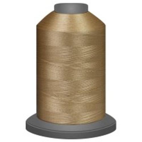 Glide Thread 20468 Biscotti