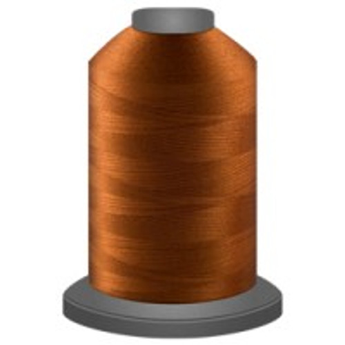 Glide Thread 20470 Hazel