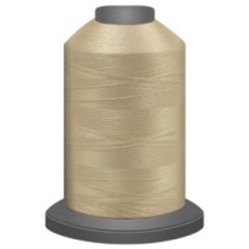 Glide Thread 24535 Shell