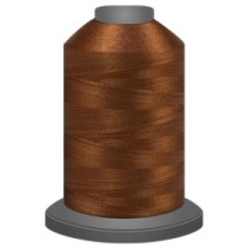 Glide Thread 24705 Cocoa