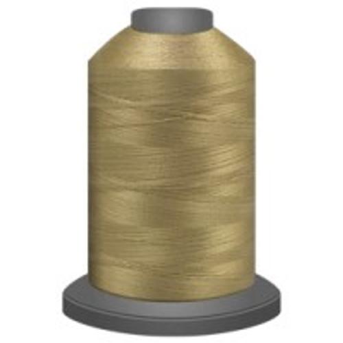 Glide Thread 29181 Latte