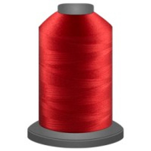 Glide Thread 70199 Desire