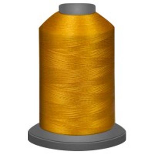 Glide Thread 80143 Medallion