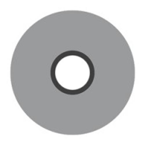 Magna-Glide 'L' Bobbins, Jar of 20, 10CG7 Cool Grey 7