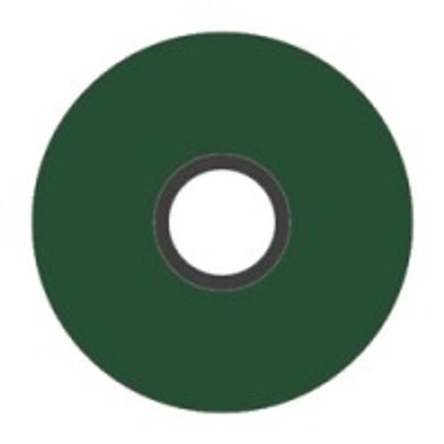 Magna-Glide 'M' Bobbins, Jar of 10, 60350 Totem Green