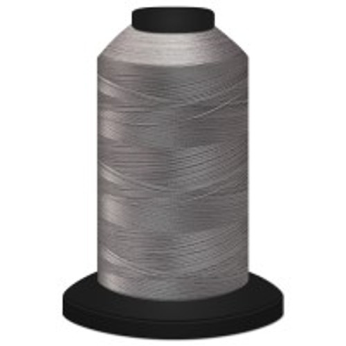 Glide 60 Thread 10877 Sterling