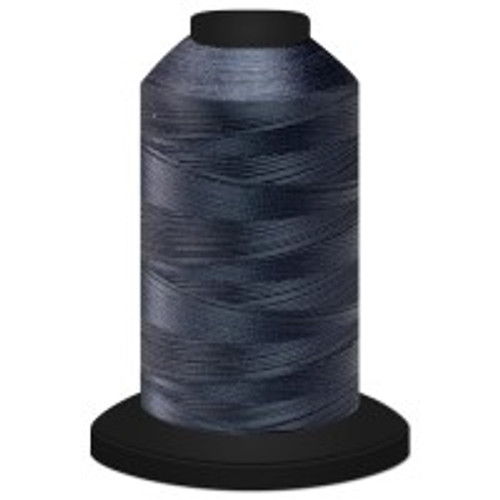 Glide 60 Thread 32965 Navy