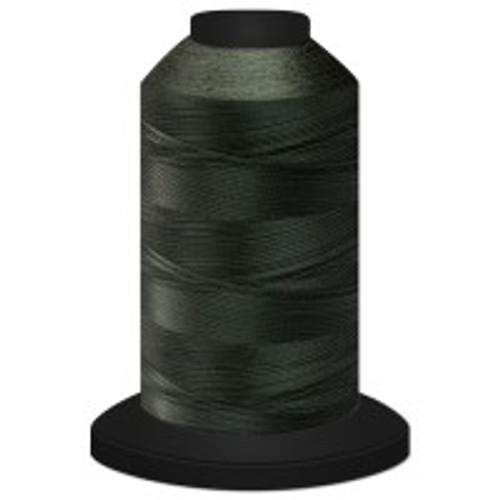 Glide 60 Thread 65743 Mossy