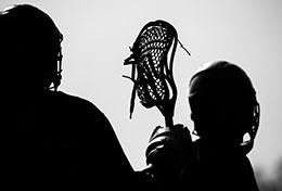 vineyard vines hats for lacrosse