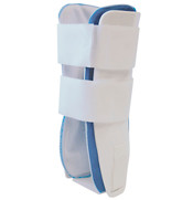 Economy Stirrup Ankle Support