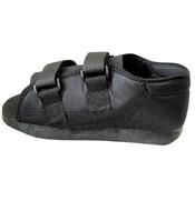 Super Shoe II