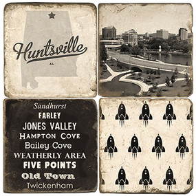 B&W Huntsville