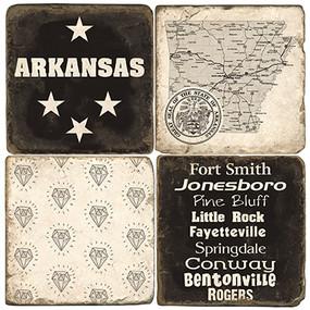 B&W Arkansas