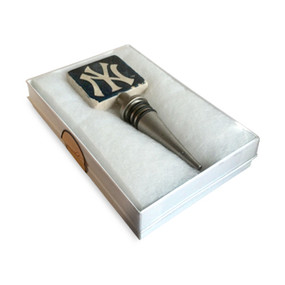 Wine Stopper Display Box