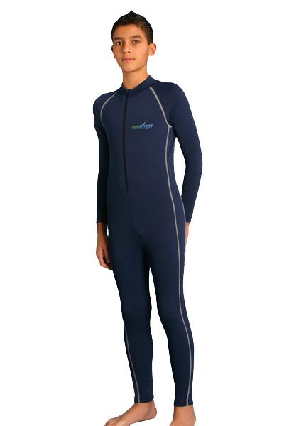 children-boys-uv-swimwear-stinger.jpg