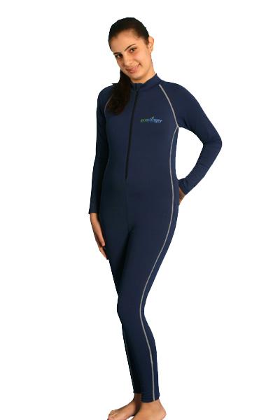 children-uv-swimwear-stinger.jpg