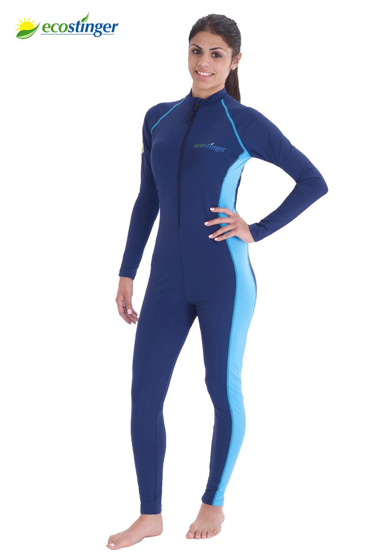 full body swimsuit womens